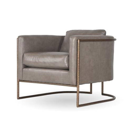 Product Image - Spa Lounge Chair