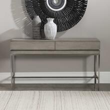 Kamala Console Table