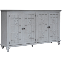 Chapel Hill Sideboard