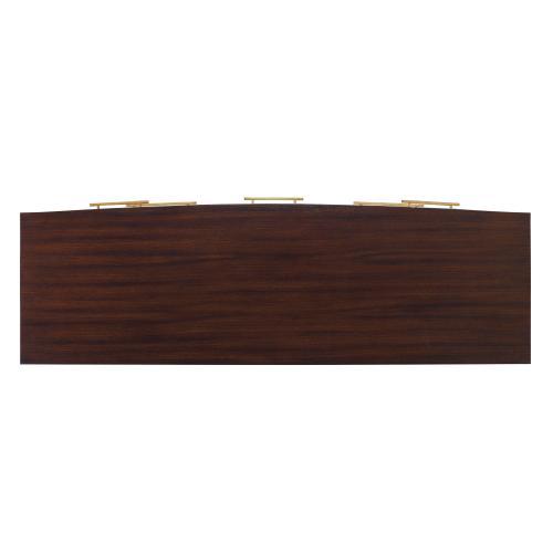 Ambella Home - Brighton Dresser