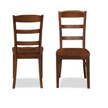 See Details - Aspen Chair (set of 2)