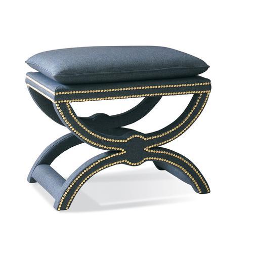 Sherrill Furniture - Bench / Ottoman