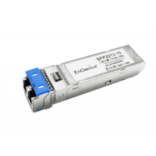 10G Gigabit SFP+ Transceiver Modules