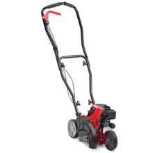 See Details - TBE304 Driveway Edger