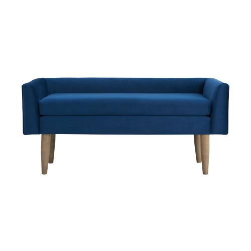 Product Image - Tilly Upholstered Bench