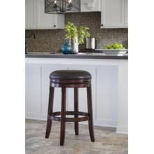 View Product - Tall UPH Swivel Stool