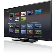 View Product - 4000 series LED-LCD TV