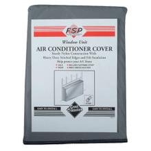 Large Outdoor Air Conditioner Cover