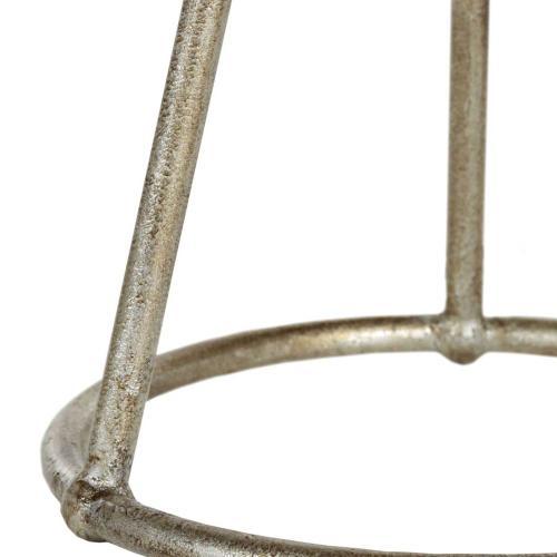 Farrah Table Lamp