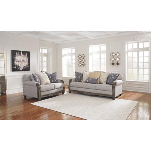 Sylewood Sofa
