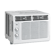 5,000 BTU Window Air Conditioner - TAW05CM19