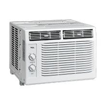 See Details - 5,000 BTU Window Air Conditioner - TAW05CM19
