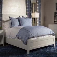 See Details - Savannah Bed