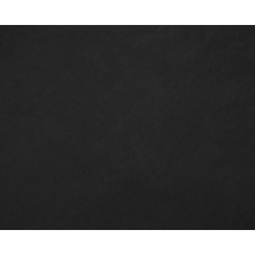 """Plush Velvet Standard Cloud Modular Down Filled Overstuffed Ottoman - 35"""" W x 35"""" D x 18.5"""" H"""