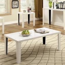See Details - Leela 3 Pc. Table Set