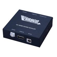 4K HDMI Down Scaler