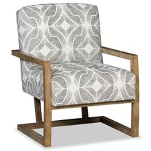 View Product - POSITANO - 1155 (Chairs)