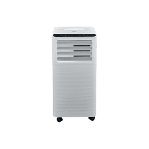 TCL - TCL Home 8,000 BTU Portable Air Conditioner - 8P33