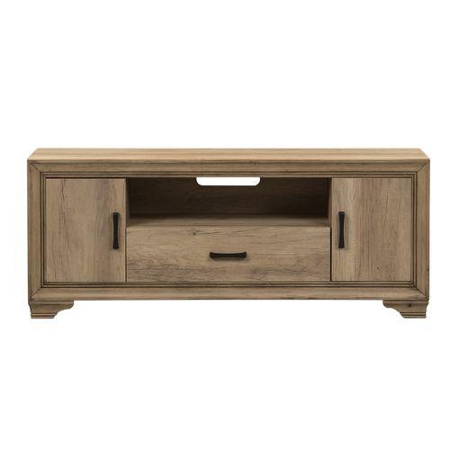 Product Image - 60 Inch TV Console