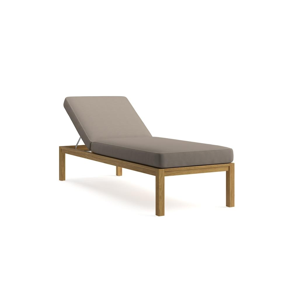 Edgemont Chaise Lounge