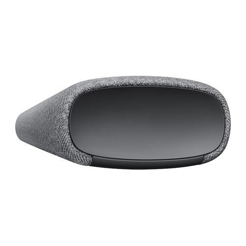 Samsung - HW-S50A 3.0ch All-in-One Soundbar w/ DTS Virtual:X (2021)