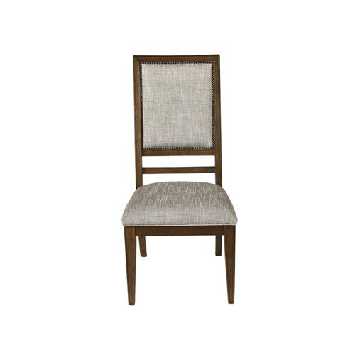 Sutton Manor Side Chair