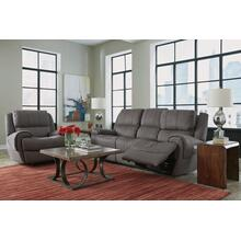 See Details - Nance Fabric Power Reclining with Power Headrests