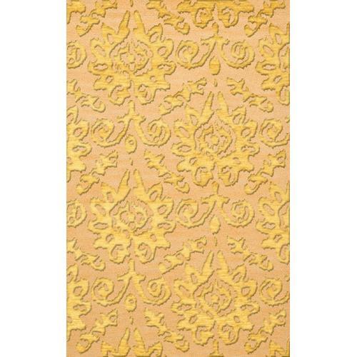 Product Image - BL10 Lemonade