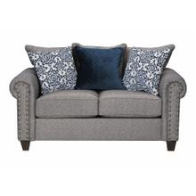 9175 Loveseat