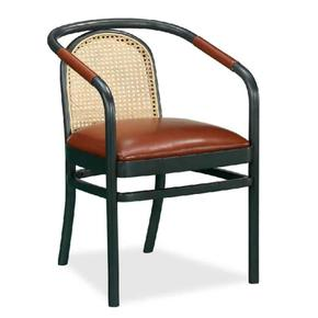 Moller Arm Chair by A.R.T. Furniture