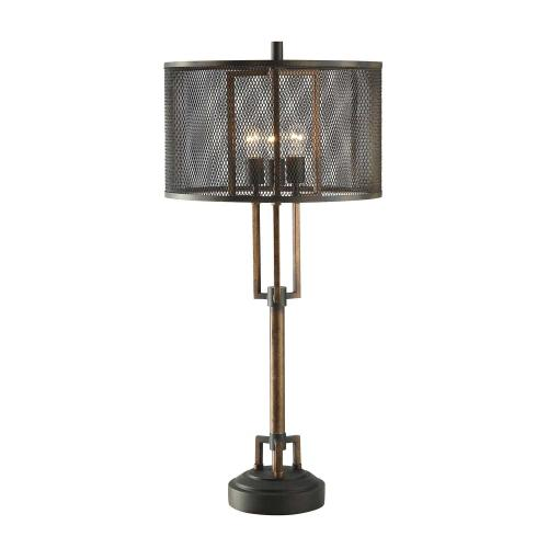 Winchester Table Lamp