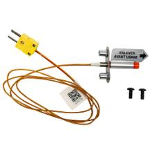 Traeger D2 Thermocouple for D2 Pro & Ironwood Grills