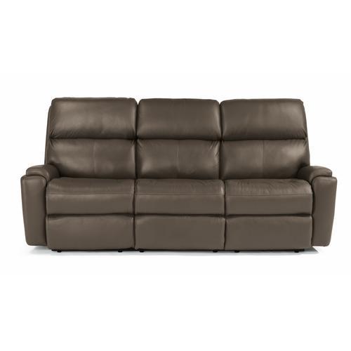 Flexsteel - Rio Reclining Sofa