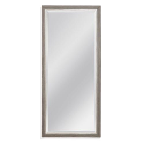 Product Image - Anders Leaner Mirror