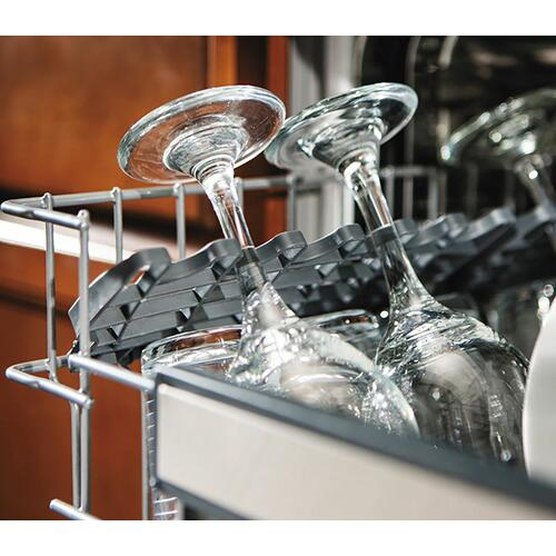 Gloss Black Mercury Dishwasher