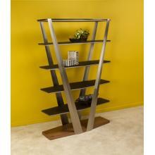 Victor Bookshelf