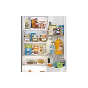Frigidaire Gallery Premier Collection 26 Cu. Ft. Side-by-Side Refrigerator *Only 1 left in stock!*
