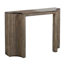 See Details - Trent Console Table