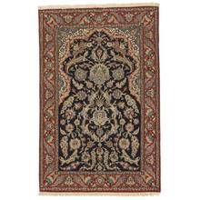View Product - Persian Classics Hand Knotted Rug