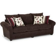 206 Sofa