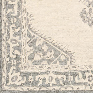 Granada GND-2307 8' x 10'
