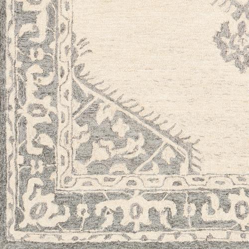 Granada GND-2307 9' x 12'