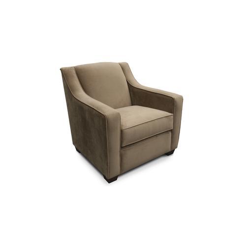 105 Chair