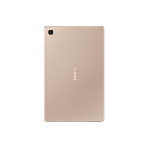 Galaxy Tab A7, 64GB, Gold
