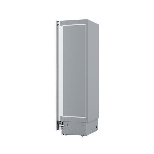 Benchmark® Built-in Fridge 30'' B30IR900SP