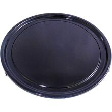 Metal Turntable For speed microwave ovens 00795449