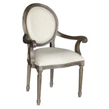 Captiva Armchair