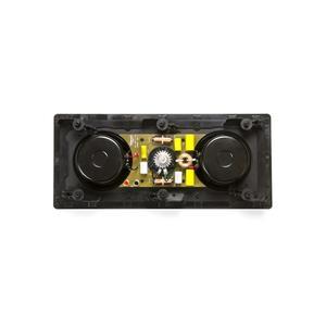 THX-502-L In-Wall Speaker