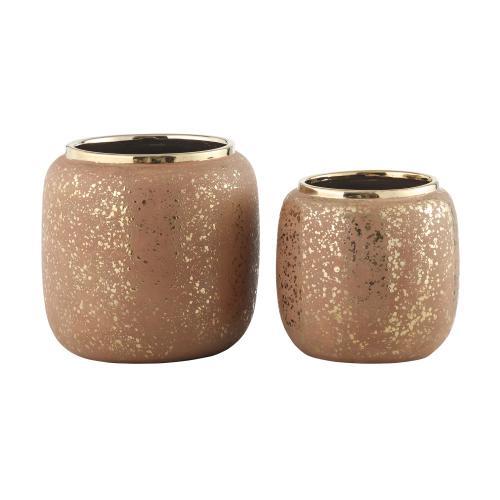 Newport Vases,Set of 2