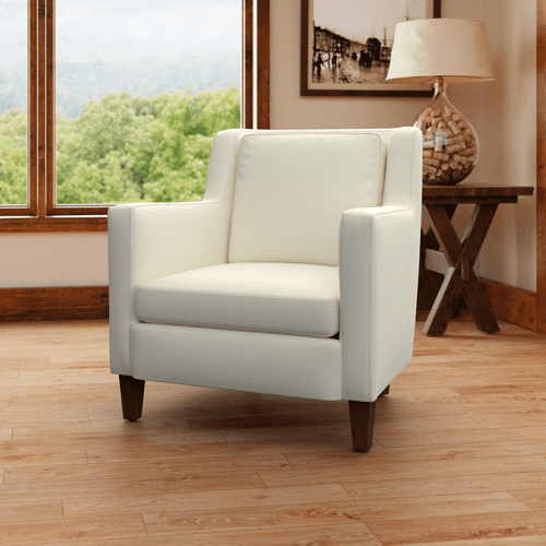 Simmons Chair C44/C